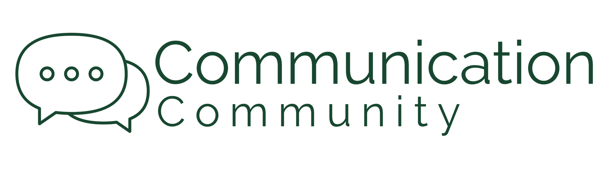 Communication Community
