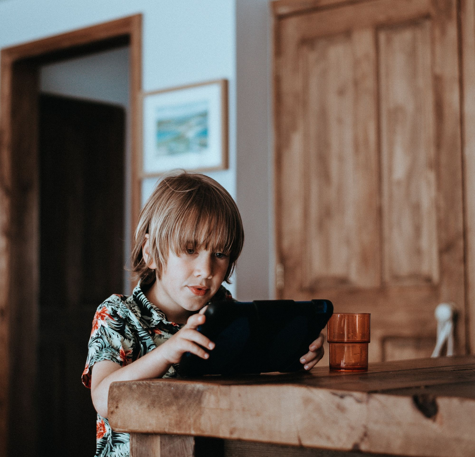 Augmentative and Alternative Communication (AAC): An Introduction