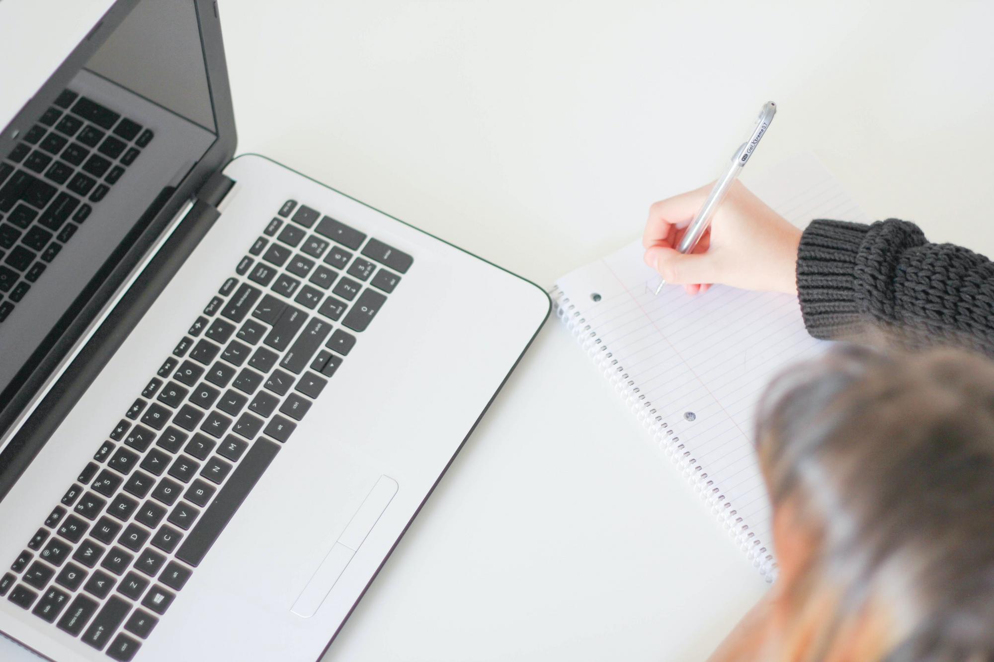 How to Write Pragmatic Language Goals