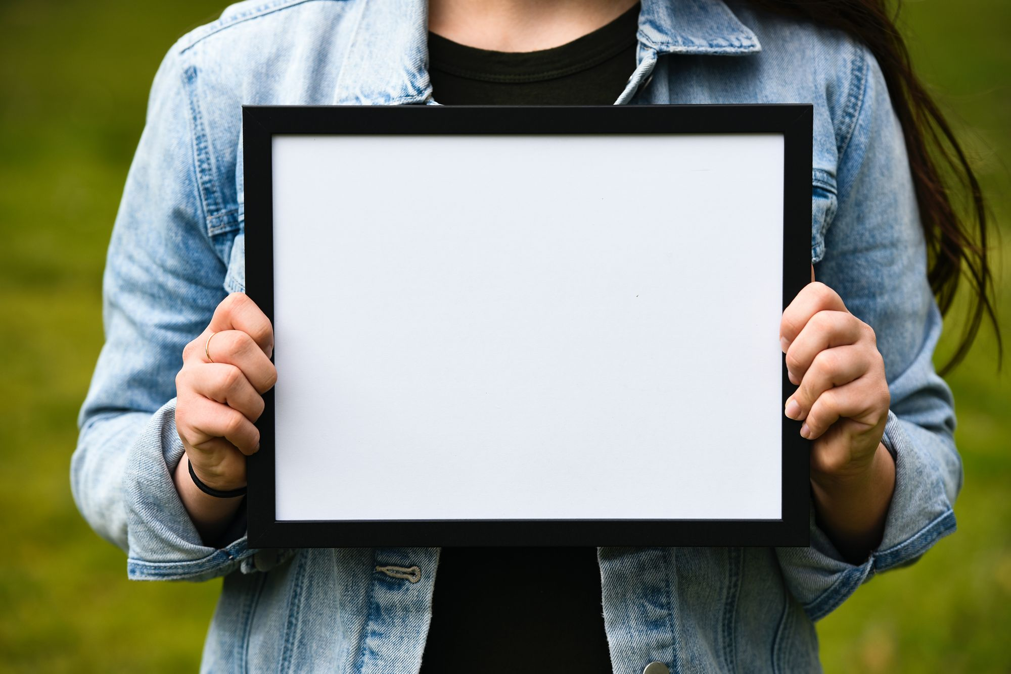 Whiteboards: Best of Therapy Tools! July 2020